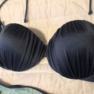 Victoria's Secret Swim - Swimming Suit Victoria's Secret, 34DD